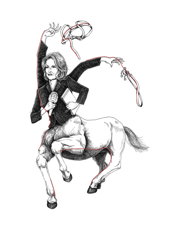 centaur final redux sm red