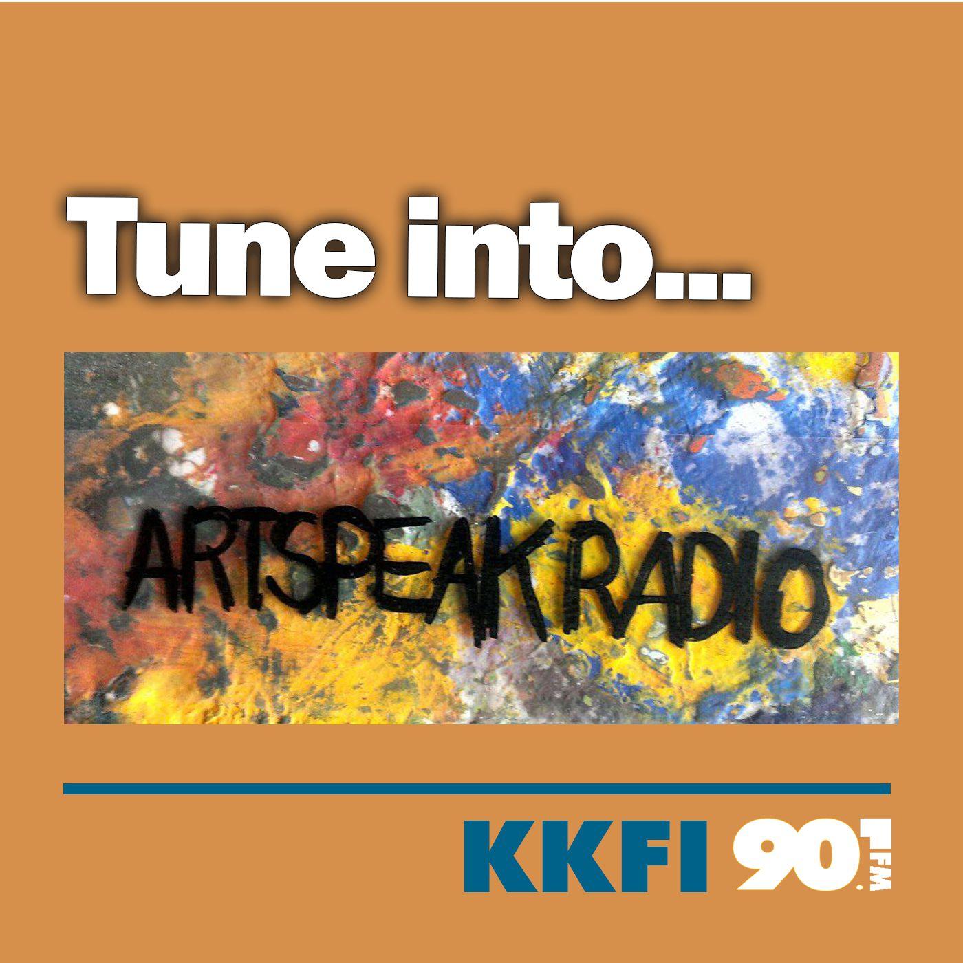 logo-artspeak-radio-1400x1400